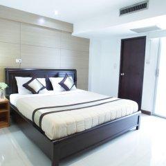 Отель Nanatai Suites Таиланд, Бангкок - отзывы, цены и фото номеров - забронировать отель Nanatai Suites онлайн фото 4