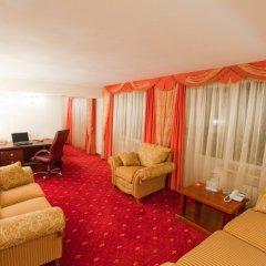 Гостиница Тверь в Твери 2 отзыва об отеле, цены и фото номеров - забронировать гостиницу Тверь онлайн детские мероприятия