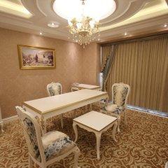 Grand Altuntas Hotel Турция, Селиме - отзывы, цены и фото номеров - забронировать отель Grand Altuntas Hotel онлайн помещение для мероприятий