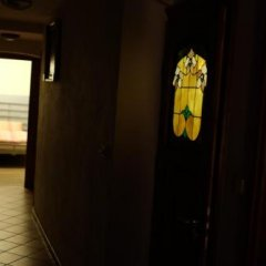 Отель Academus Cafe Pub & Guest House Вроцлав детские мероприятия