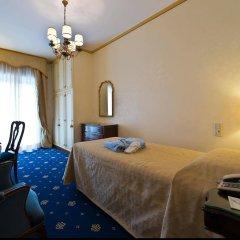 Отель President Terme Hotel Италия, Абано-Терме - 3 отзыва об отеле, цены и фото номеров - забронировать отель President Terme Hotel онлайн комната для гостей