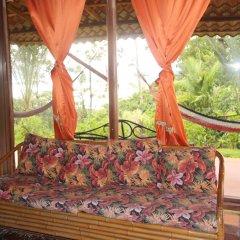 Отель Arenal Tropical Garden Эль-Кастильо спа фото 2