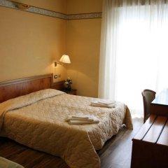 Hotel Marina Bay комната для гостей фото 5
