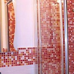 Отель B&B Marbò Florence ванная фото 2