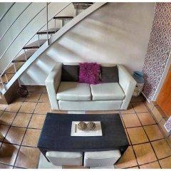Отель Puerto Delta Apartamentos Аргентина, Тигре - отзывы, цены и фото номеров - забронировать отель Puerto Delta Apartamentos онлайн спа фото 2