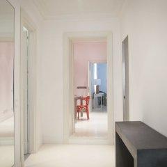 Отель Rental in Rome Seminario Deluxe Италия, Рим - отзывы, цены и фото номеров - забронировать отель Rental in Rome Seminario Deluxe онлайн интерьер отеля