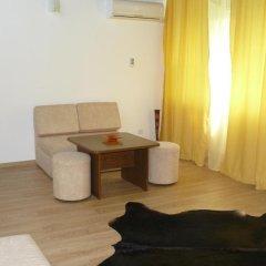 Park Hotel Kyoshkove Шумен комната для гостей