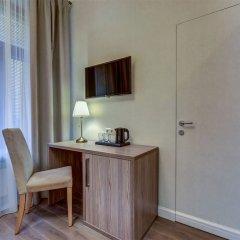 Бутик-отель Павловские апартаменты удобства в номере фото 2