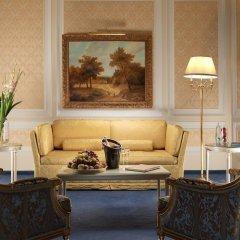 Отель Savoy Westend Карловы Вары интерьер отеля фото 3