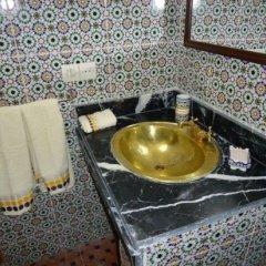 Отель Dar Ahl Tadla Марокко, Фес - отзывы, цены и фото номеров - забронировать отель Dar Ahl Tadla онлайн в номере