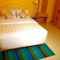 Отель House Clover Мальдивы, Северный атолл Мале - отзывы, цены и фото номеров - забронировать отель House Clover онлайн фото 13