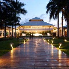 Отель Catalonia Punta Cana - All Inclusive фото 4