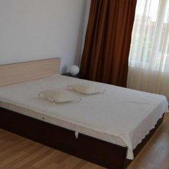 Admiral Plaza Hotel комната для гостей фото 2