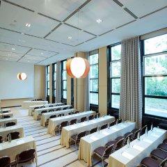 Отель Sheraton Berlin Grand Hotel Esplanade Германия, Берлин - 6 отзывов об отеле, цены и фото номеров - забронировать отель Sheraton Berlin Grand Hotel Esplanade онлайн помещение для мероприятий фото 5