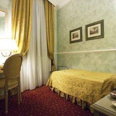 Отель Doria Италия, Рим - 9 отзывов об отеле, цены и фото номеров - забронировать отель Doria онлайн удобства в номере