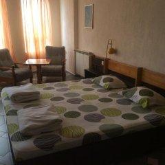 Hotel Balevurov Сандански комната для гостей фото 4