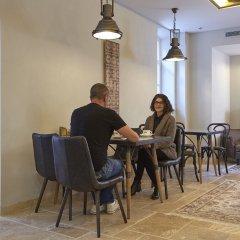 Carmella Boutique Hotel Израиль, Хайфа - отзывы, цены и фото номеров - забронировать отель Carmella Boutique Hotel онлайн интерьер отеля фото 2