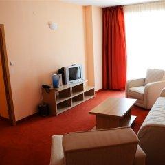 Отель Orpheus Hotel Болгария, Пампорово - отзывы, цены и фото номеров - забронировать отель Orpheus Hotel онлайн комната для гостей фото 4