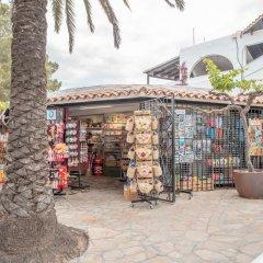 Отель Marble Stella Maris Ibiza фото 8