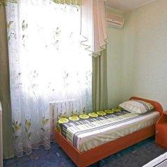 Гостевой дом Южный рай комната для гостей фото 4