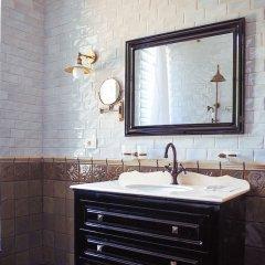 Гостиница Seven Seas Украина, Одесса - отзывы, цены и фото номеров - забронировать гостиницу Seven Seas онлайн фото 17