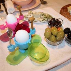 Отель Petra Harmony Bed & Breakfast Иордания, Вади-Муса - отзывы, цены и фото номеров - забронировать отель Petra Harmony Bed & Breakfast онлайн питание фото 2