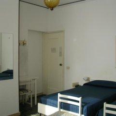 Отель Albergo Cristallo Италия, Леньяно - отзывы, цены и фото номеров - забронировать отель Albergo Cristallo онлайн комната для гостей фото 5