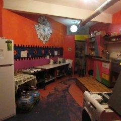 Neverland Hostel Стамбул спа фото 2