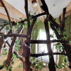 Отель Pension & Hostel Artharmony Чехия, Прага - 8 отзывов об отеле, цены и фото номеров - забронировать отель Pension & Hostel Artharmony онлайн спортивное сооружение
