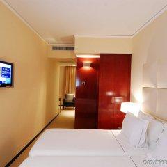 Cosmopolitan Hotel комната для гостей фото 2