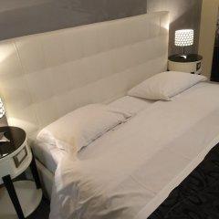 Отель Deluxe Rooms Италия, Рим - отзывы, цены и фото номеров - забронировать отель Deluxe Rooms онлайн комната для гостей фото 3