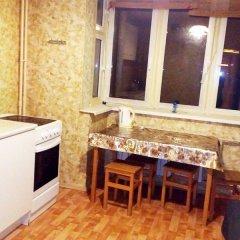 Апартаменты Hanaka Жигулевская 14 в номере фото 2