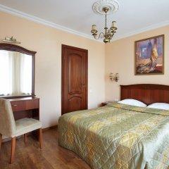 Гостиница Палантин в Санкт-Петербурге - забронировать гостиницу Палантин, цены и фото номеров Санкт-Петербург комната для гостей фото 2