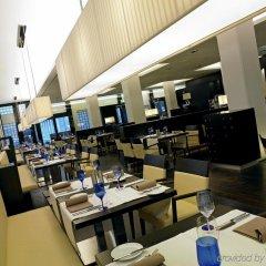 Отель Four Points by Sheraton Sihlcity Zurich Швейцария, Цюрих - отзывы, цены и фото номеров - забронировать отель Four Points by Sheraton Sihlcity Zurich онлайн питание