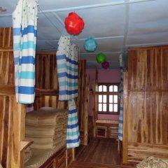 Cheng Backpackers Hotel 1 интерьер отеля фото 2