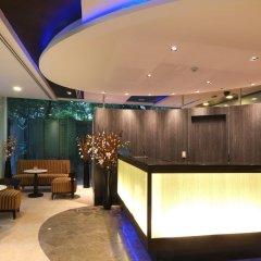 Отель Amora Neoluxe Бангкок спа фото 2