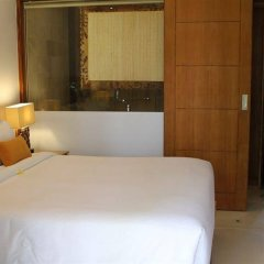 Отель Svarga Loka Resort фото 29