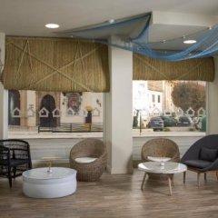 Отель Casual de las Olas San Sebastian Испания, Сан-Себастьян - отзывы, цены и фото номеров - забронировать отель Casual de las Olas San Sebastian онлайн фото 5