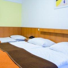Inos Hotel комната для гостей фото 5
