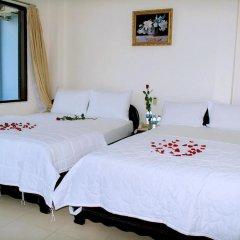 HT3 Hotel комната для гостей фото 4