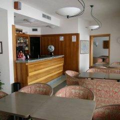 Отель Miage Италия, Шарвансо - отзывы, цены и фото номеров - забронировать отель Miage онлайн интерьер отеля