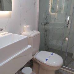 Temizay Турция, Канаккале - отзывы, цены и фото номеров - забронировать отель Temizay онлайн фото 22