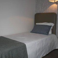 Отель Guest House Porto Clerigus Португалия, Порту - отзывы, цены и фото номеров - забронировать отель Guest House Porto Clerigus онлайн комната для гостей фото 5