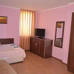 Отель Guest house Tangra Болгария, Равда - отзывы, цены и фото номеров - забронировать отель Guest house Tangra онлайн удобства в номере
