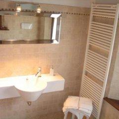 Отель B&B Le Geresine Ceggia ванная