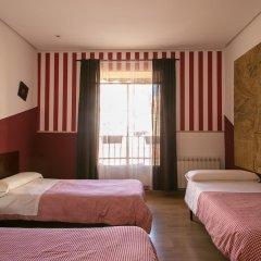 Отель Hostal Abaaly Испания, Мадрид - 4 отзыва об отеле, цены и фото номеров - забронировать отель Hostal Abaaly онлайн детские мероприятия
