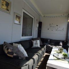 Отель Solferie Holiday Home- Gullveien Норвегия, Кристиансанд - отзывы, цены и фото номеров - забронировать отель Solferie Holiday Home- Gullveien онлайн комната для гостей фото 2