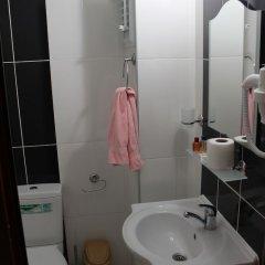 Gizem Pansiyon Турция, Канаккале - отзывы, цены и фото номеров - забронировать отель Gizem Pansiyon онлайн фото 16