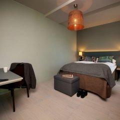 Отель Scandic Kristiansand Bystranda Кристиансанд комната для гостей фото 3
