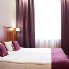 Гостиница Династия комната для гостей